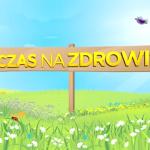 ul slowackiego poznan