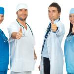sklep medyczny poznań słowackiego
