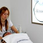 Dentysta – Włocławek
