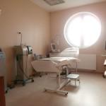 Medycyna estetyczna – Włocławek