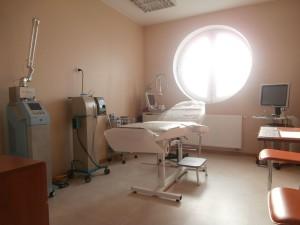 medycyna estetyczna (3)