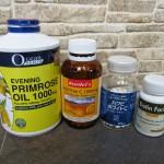 Tabletki calominal