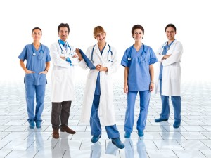 diabetolog-krakow-4