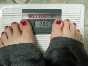 Dieta i odchudzanie (4)