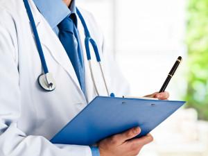 opieka-medyczna-4