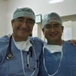 Chirurgiczne usuwanie znamion