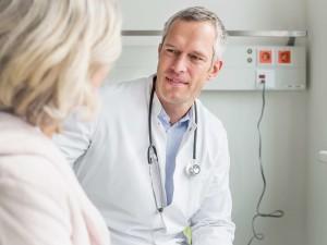 Opieka medyczna dla pracownikow (3)